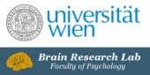 brainreslab_uniwien85