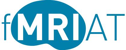 fmriat_logo